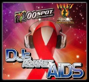 djs-against-aids-hulas-bar-lei-stand-1121201532521
