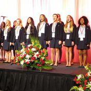 La Pietra Choir Pic
