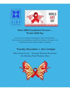 World AIDS Day 2015 Flier-page-001 (1)