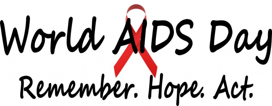 World-AIDS-Day-for-upcoming-EVENTS-page-1024x400