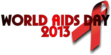 World%20AIDS%20Day%202013