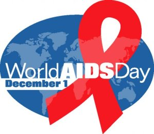 World%20AIDS%20Day%20logo