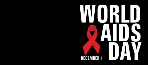 banner_WorldAIDSDay_111911-624x277