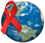 World-Aids-day-20121