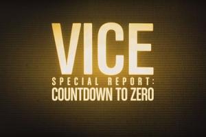 Countdown-to-Zero