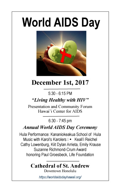 WAD 2017 Flyer A
